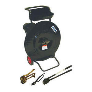 Signode Strapping Kit steel 426487