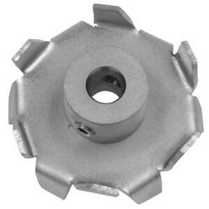 Caframo Stainless Steel Dispersion Blade A164