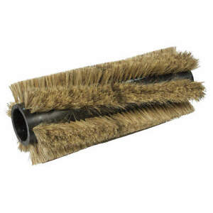 Tennant Wire Brush 28002
