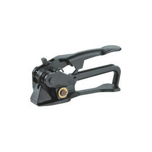 Mip Steel Strapping Tensioner feed Wheel Mip 1610