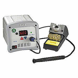 Pace Soldering Station digital 80w 115v St 50