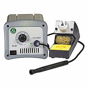 Pace Soldering Station analog 80w St 30