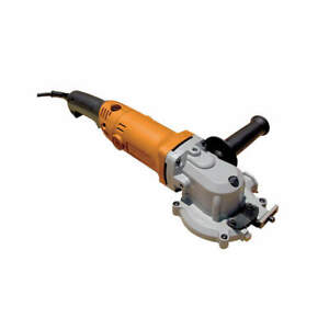 Bn Products Usa Bnce 20 Rebar Cutter Kit 9 Amps 3 4 In Cap