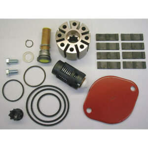 Fill rite Fuel Transfer Pump Repair Kit 300ktf7794