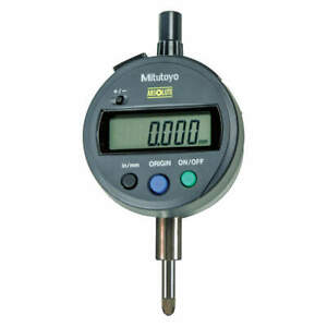 Mitutoyo Electronic Digital Indicator series Id s 543 791b