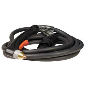 Victor Thermal Dynamics Torch With Leads For 11g207 7 0040