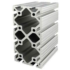 80 20 Aluminum 6105 t5 Framing Extrusion t slotted 15 Series 3060 145