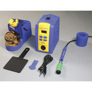 Hakko Soldering Station digital 75w esd Safe Fx951 66