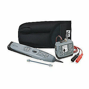 Ideal Tone Generator And Probe Kit 33 864