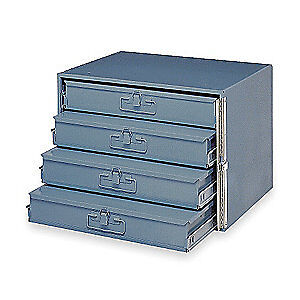 Du Prime Cold Rolled Steel Drawer Cabinet 15 3 4 X 20 X 15 In 303 95 d950 Gray