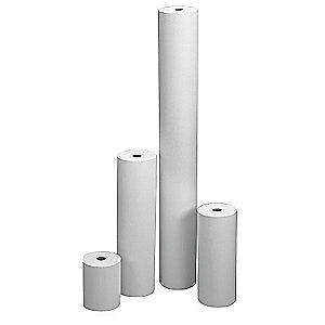 3m Trap Masking Material 28 In X 50 Ft Dirt Trap 36852 White