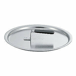 Vollrath Stainless Steel Fry Pan Cover Dia 10 69410