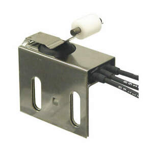 Cpi Water Proof Limit Switch E1117 553