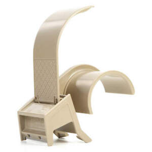 Scotch Handheld Tape Dispenser 2 In H 122 Gray
