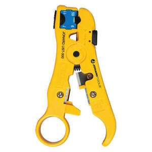 Jonard Tools Ust 500 Universal Cable Stripping Tool