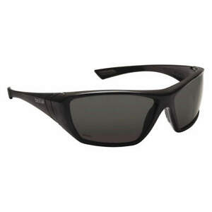 Bolle Safety Safety Glasses gray 40150