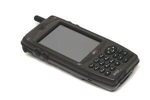 Mobile Compia M3 Mc 6200s Wifi Software