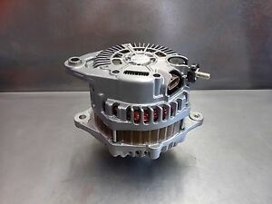 2007 2008 2009 2010 Nissan Altima 2009 2010 Maxima 3 5l Alternator 11341