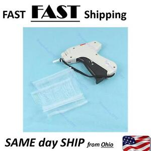 Put Labels Tags Back On Clothes Label Tag Gun Fast Ship