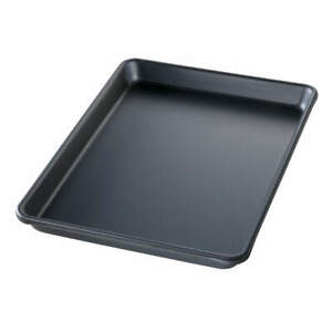 Sheet Pan aluminum 9 1 2x13 40452