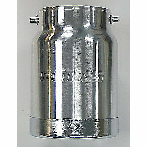 Binks Spray Gun Paint Cup for 4ny27 82 428 2