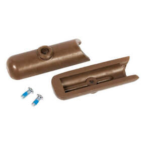 Tweco 99102302 Electrode Holder 300a thermal Plastic