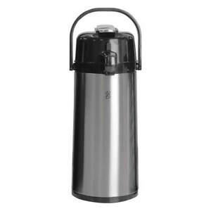 Newco Coffee Airpot 2 2 Liter Kk2 2