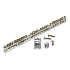 Square D Qo Ground Bar Kit Pk27gta