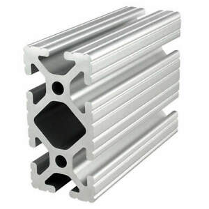 Framing Extrusion t slotted 15 Series 1530 48