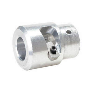 Greenlee Stripping Bushing 7 16 In Cable Dia R 3