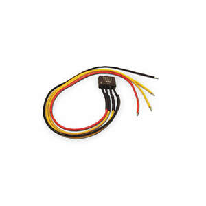 Hes Wire in Bridge Rectifier 35v 2a 2001 1