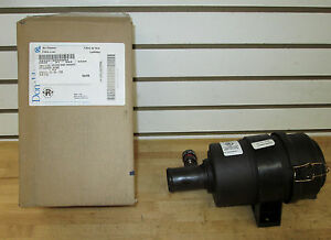 Donaldson Air Cleaner Intake Assembly P n Spm7l3 08 m 1706 13230e6813 new