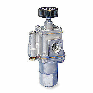 White rodgers Gas Valve gas Pilot Safety 142 000 Btuh 764 742