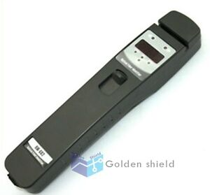 Afi400 High Performance Optical Fiber Identifier Get Fast 800 1700nm