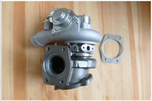 T5 Turbo In Stock   Replacement Auto Auto Parts Ready To