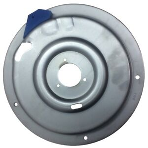 Kinze Carrier Plate W Brush And Screw corn Part Gr1569 For Planters