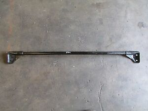 Jdm 94 01 Honda Acura Integra Dc2 Db8 Sir G Gsr Oem Front Tower Strut Bar Brace