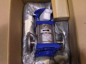 2svbk2 Goulds Water Technology Industrial Pump Kit
