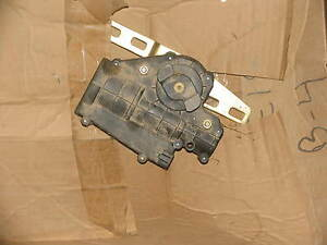 John Deere Planter Gear Case Aa69931