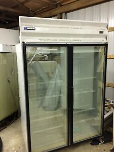 Used Freezer Information On Purchasing New And Used