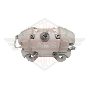 70 77 Porsche 911 T S Rs Turbo Front Left Brake Caliper 48mm S Type Alumin