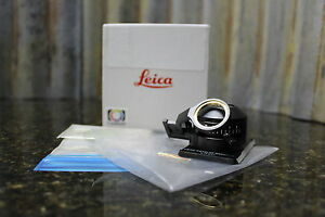 Brand New Leitz 513547 Laborlux Substage Condenser Free Shipping Included