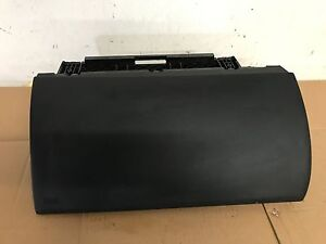 Bmw Oem E63 E64 645 650 M6 Front Right Pass Side Dashboard Glove Box Knee Airbag