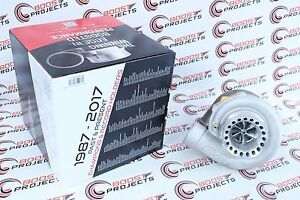 Precision Turbo Engine Pt5858 Cea Turbo Sp Cover 82 A r V band 58mm Inducer