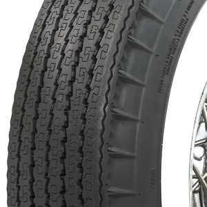 700306 American Classic Radial 3 1 4 Inch Whitewall 820r15