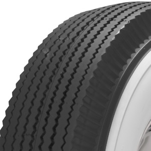 587110 Firestone 4 1 8 Inch Whitewall 700 15