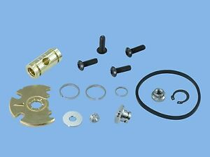 Mercedes Benz M Class Jeep Grand Cherokee Gt2056v Turbo Rebuild Repair Kit Kits