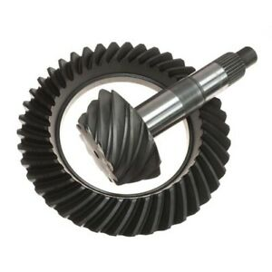 Platinum Torque 4 56 Ring And Pinion Gm 12 Bolt Truck Thick Gearset