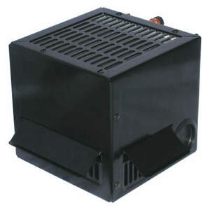 Dc Auxiliary Heater 12v 10a 7 1 16in H 5030 12v