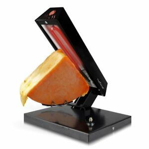 Raclette Cheese Melter Electric Cheese Warmer Cheese Melter Pkchmt24